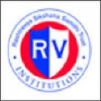 RV Dental College-MDS