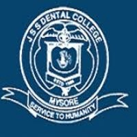 JSS Dental College-MDS