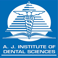 AJ Dental College