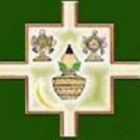 Ashwini Ayurveda college