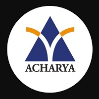 Acharya College of Eng