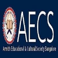 AECS Maruti College